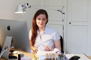 Biermann-Ratjen Rechtsanwälte Alena Sollik